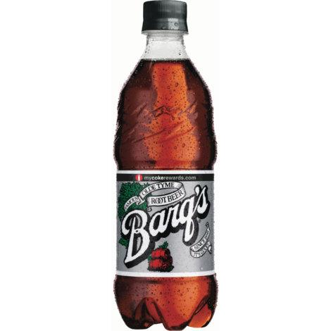 barqs2